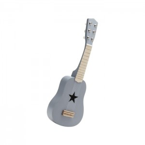 Gitara Grey / Kids Concept